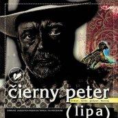 CIERNY PETER