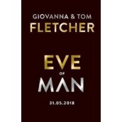 Eve of Man 31.05.2018