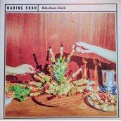 KITCHEN SINK (INDIES)