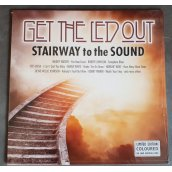 Get the Led Out - Stairway To the Sound