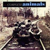 Complete Animals