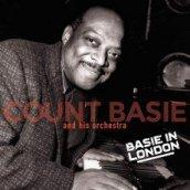 Basie In London + 2