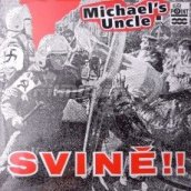 CD Svině!!