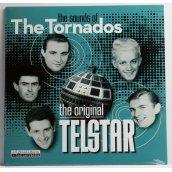 Sounds of the Tornados - the Original Telstar