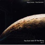 Dark Side of the Moog Vol.3