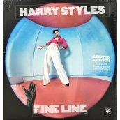 Fine Line