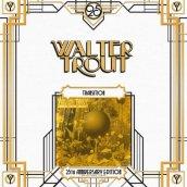 Transition 25th Anniversary Edition