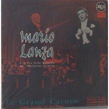 Le Grand Caruso
