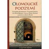 Olomoucké podzemí