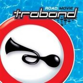 CD Road movie