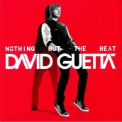 NOTHING BUT THE BEAT (RED VINYL)