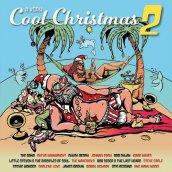A VERY COOL CHRISTMAS 2