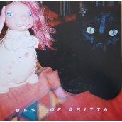 Best of Britta