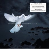 RSD - JENKINS: THE ARMED MAN - A MASS FOR PEACE