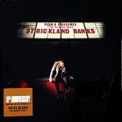 THE DEFAMATION OF STRICKLAND BANKS