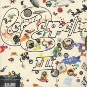 LED ZEPPELIN III.