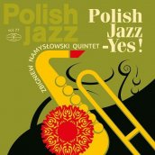 POLISH JAZZ - YES !