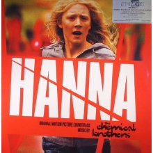 Hanna (Chemical Brothers)