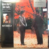 When Harry Met Sally-OST-