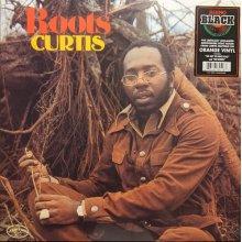 ROOTS (ORANGE VINYL ALBUM)
