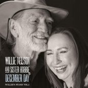 DECEMBER DAY (WILLIE'S STASH VOL.1)