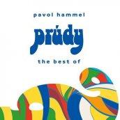 LP The best of Prúdy