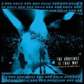 RSD - THE AUDIENCE IS THAT WAY (THE REST OF THE SHOW) (VOL.…
