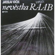 Nevěstka Raab