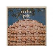 Hudba Indie