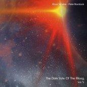 Dark Side of the Moog Vol.5