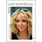 Lucie Vondráčková Zpěvník