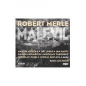 CD Malevil