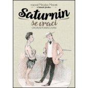 Saturnin se vrací