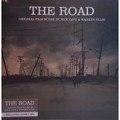 THE ROAD (ORIGINAL MOTION PICTURE SOUNDTRACK)