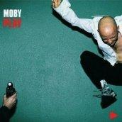 LP Play