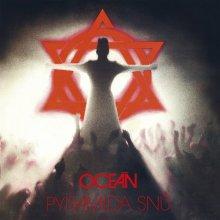 PYRAMIDA SNU