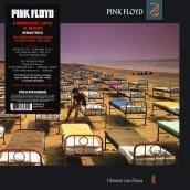 A MOMENTARY LAPSE OF REASON (2011 REMASTERED)