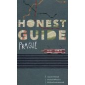 Honest guide (anglicky)