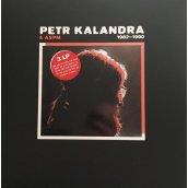 LP 1982-1990