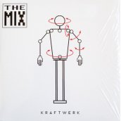 THE MIX (2009 EDITION)