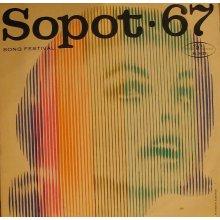 Sopot 67