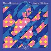 MAGIA OBLOKOW