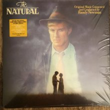 RSD - THE NATURAL