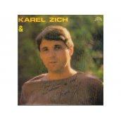 Karel Zich &