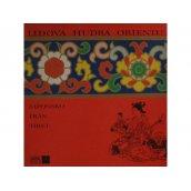 Lidová Hudba Orientu
