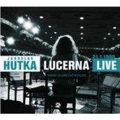 Lucerna live 1990