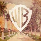 LOTTA LOVE: SOUNDS CALIFORNIA (WBR 60TH ANNIVERSARY)