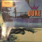 Here Comes the Duke