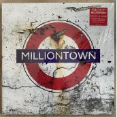Milliontown (Re-issue 2021)