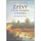 Zpěvy Čech, Moravy a Slezska